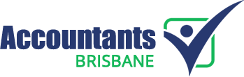 Accountant Brisbane Logo