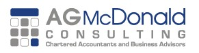A.G. McDonald Consulting Chartered Accountants - Accountant Brisbane