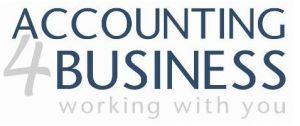 Accounting 4 Business - Accountant Brisbane