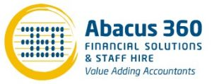 Abacus 360 Financial Solutions - Accountant Brisbane